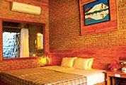 khách sạn Wild beach Nha Trang