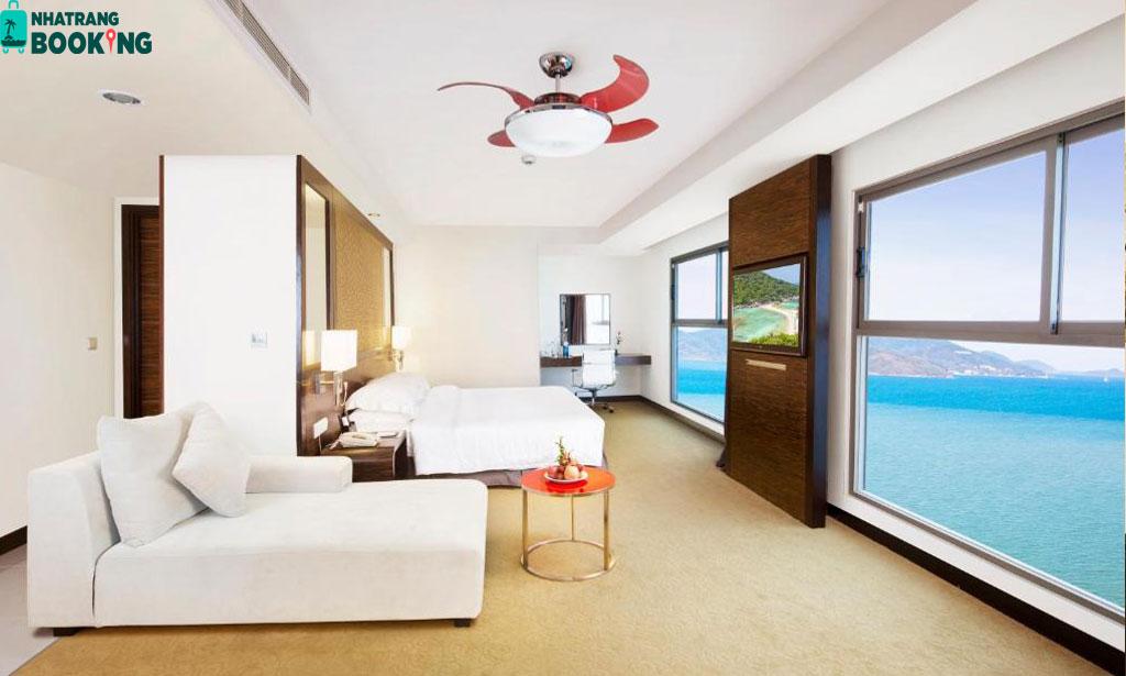 Khách sạn Havana