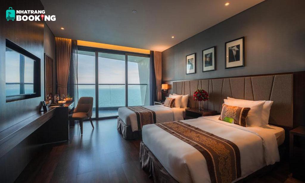 Emerald Bay Nha Trang Hotel & Spa Nha Trang