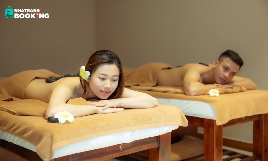 Khách sạn Majestic Premium Nha Trang